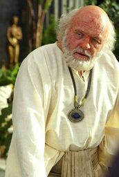 Olaf Vurnson