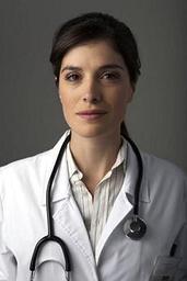 Belinda Stuart