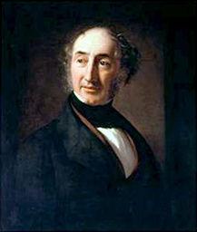 William Hooker