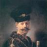 Orl Farlahn