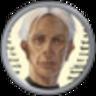 Count Alpon Caromarc