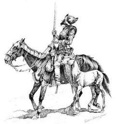 Pizarro DeMontablon