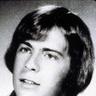 John Hardigan