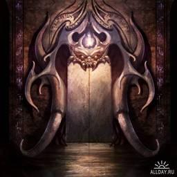Door of Imak