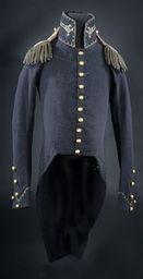 Jackson's Coat