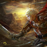 Ser Byran Fossoway