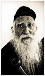 Father Euclice