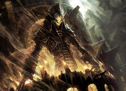 Lord Varen