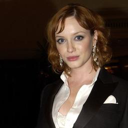 Cassandra Völuspá