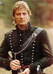 Lord Jon Fossoway