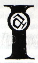Dido Caracalla Hiberna