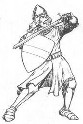Ser Konrad von Ulm