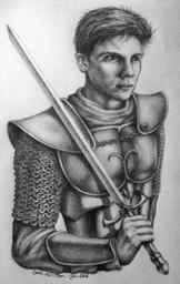 Ser Klaus