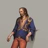 Antoine duChamp