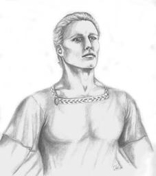 Ser Johan
