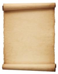 Letter from Kelana Dhoram