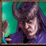 Lord Protector Karibdis