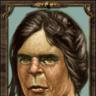 Halb-Ork
