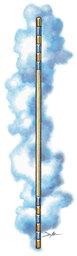 Shock Spear