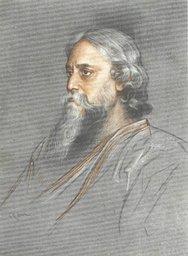 Jahandar Shuja