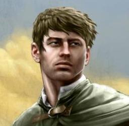 Galen Trannyth