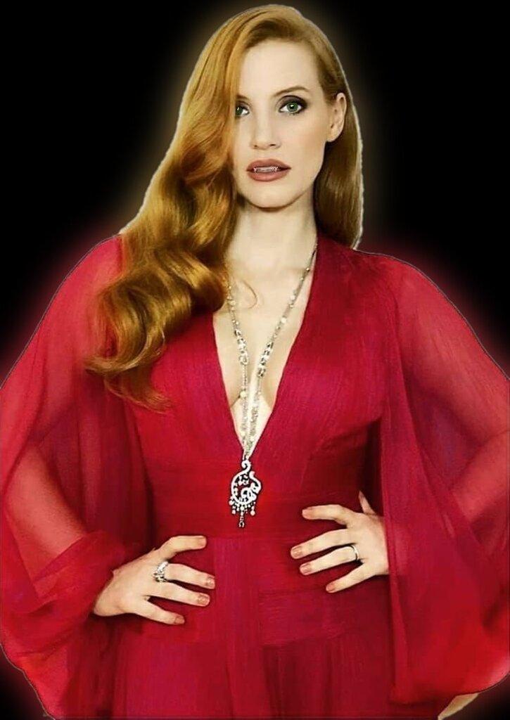 Lilitu (Lilith)