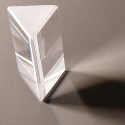 Reverse-Elementium Prisms