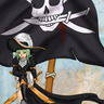 Princess Star of the Tides