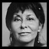 Frances Coulter Joor