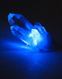 Bellum Crystal