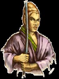 Kelborn Solarius