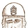 Sergent Lukasio Essex