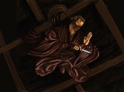 Shosuro Kachiro