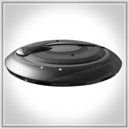 Sikorsky-Bell Microskimmer