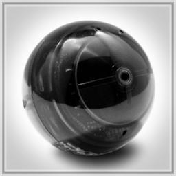 Lone Star iBall (Assault)