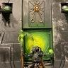 Overlord Thoth-Amon