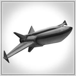 Lockheed Optic-X