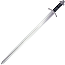 The  Last Word Long Sword