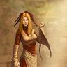 Queen Telede