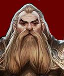 Baldrek Anvilhammer