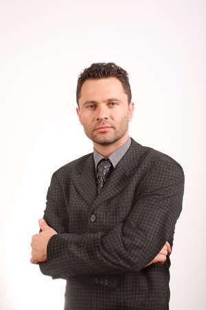 Dean Whitaker