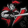 Crimson Champion Chevaliers