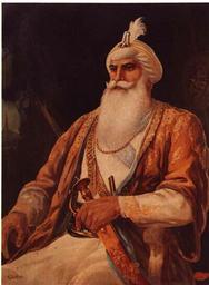 Dinesh Jayendra