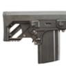 Kel-Tec RFB, Carbine