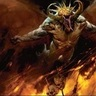 Iliar Demon (Pure)