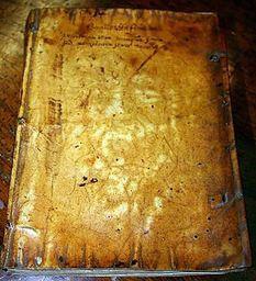 Vecna's Compendium Maleficarum