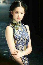 Jiejie Li
