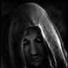 Inquisitor Barius