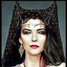 Lady Arthras