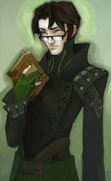 Vavilan Cromidore